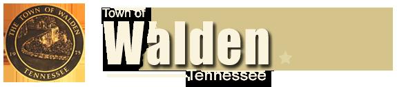 Walden, TN